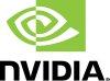 NVIDIA_logo 100810-3