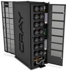 cx1000-cabinet 2