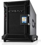 CX1_small 2
